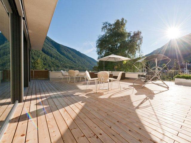 zimmerei paris holzbau balkon und terrassenb den. Black Bedroom Furniture Sets. Home Design Ideas